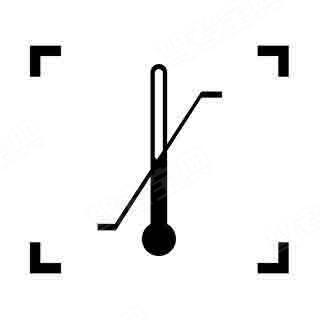 根据《包装储运图示标志》(GB191),下图是( )标志。
